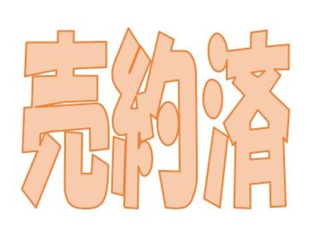 スペーシア カスタム カスタム HYBRID GS 2型 自動