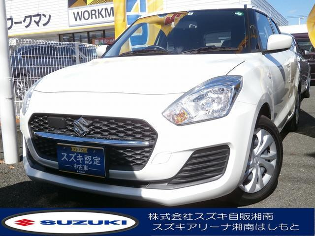 スイフト XG 2型 当社指定ナビ5万円引き アダ