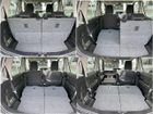 車両画像8