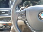 車両画像5